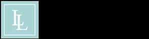 Liz Leahy Design Logo