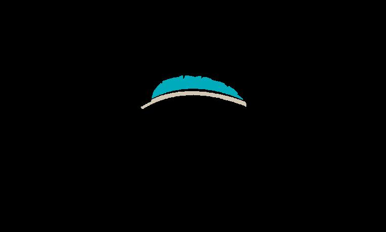 Naturally Vital Logo